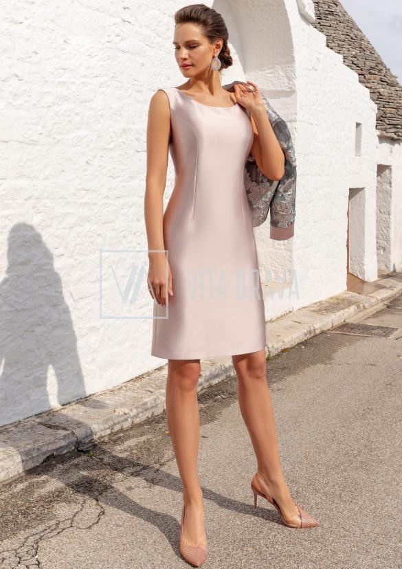 Вечернее платье Laguna2235 #2
