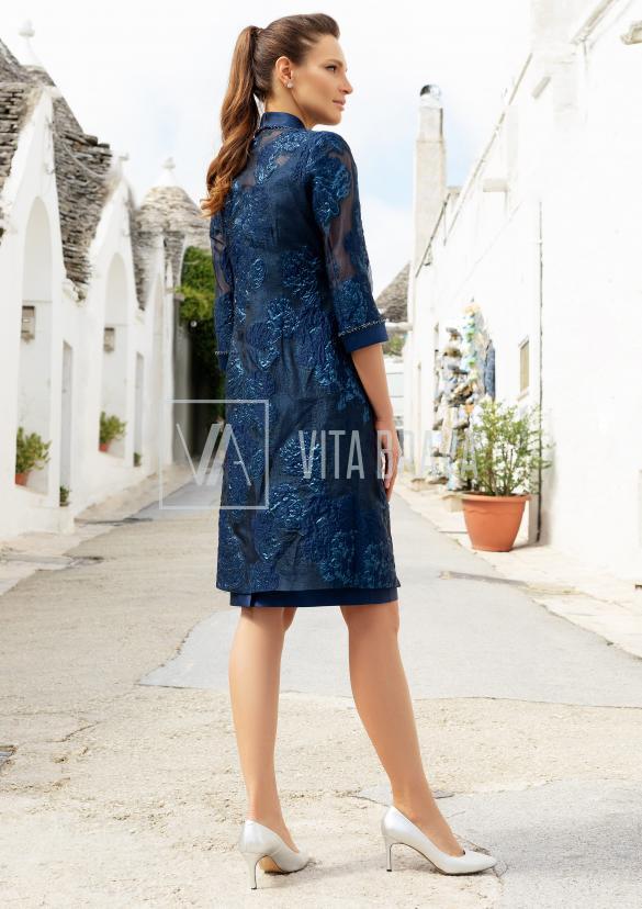 Вечернее платье Laguna2236 #1