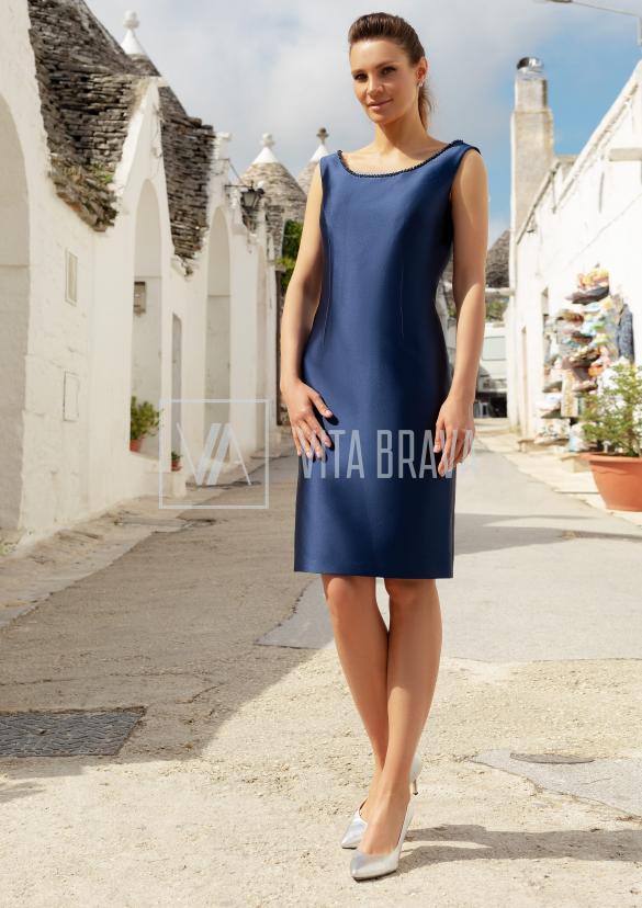 Вечернее платье Laguna2236 #3