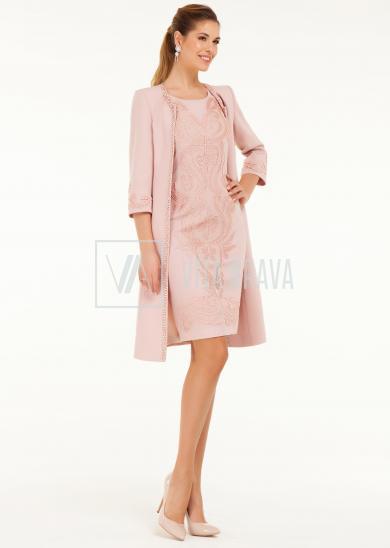 Вечернее платье Laguna2240