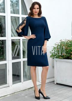 Вечернее платье Laguna7799