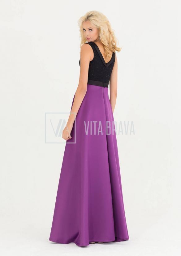 Вечернее платье MT066 #3