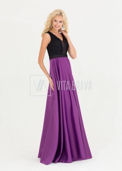 Вечернее платье MT066