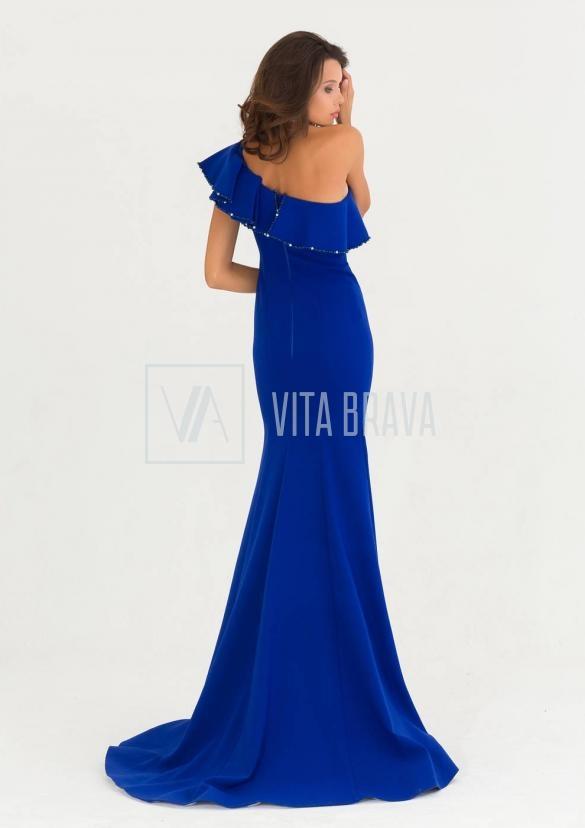 Вечернее платье MT078 #3