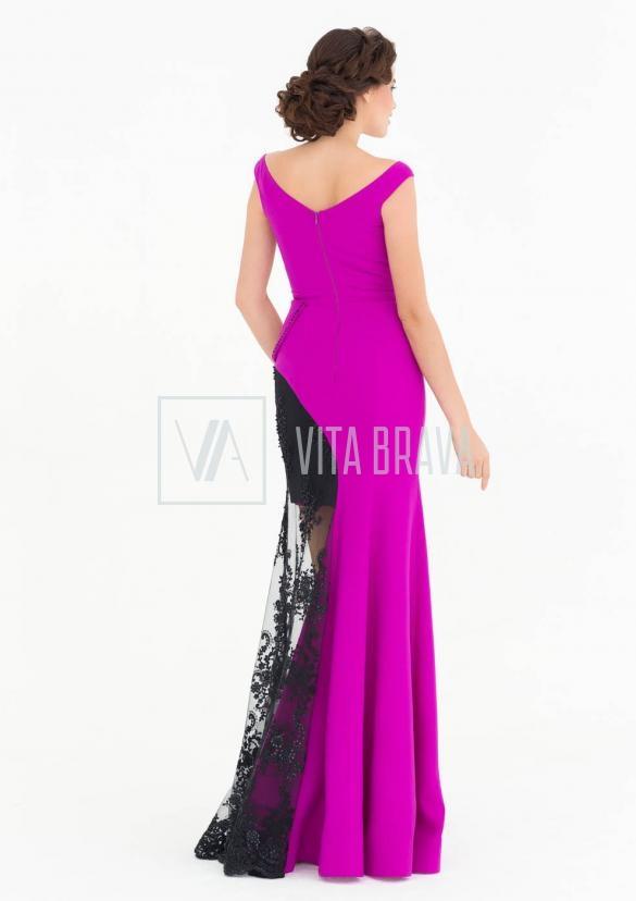 Вечернее платье MT101 #2