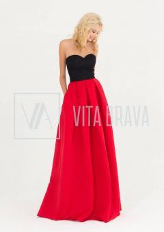 Вечернее платье MT105