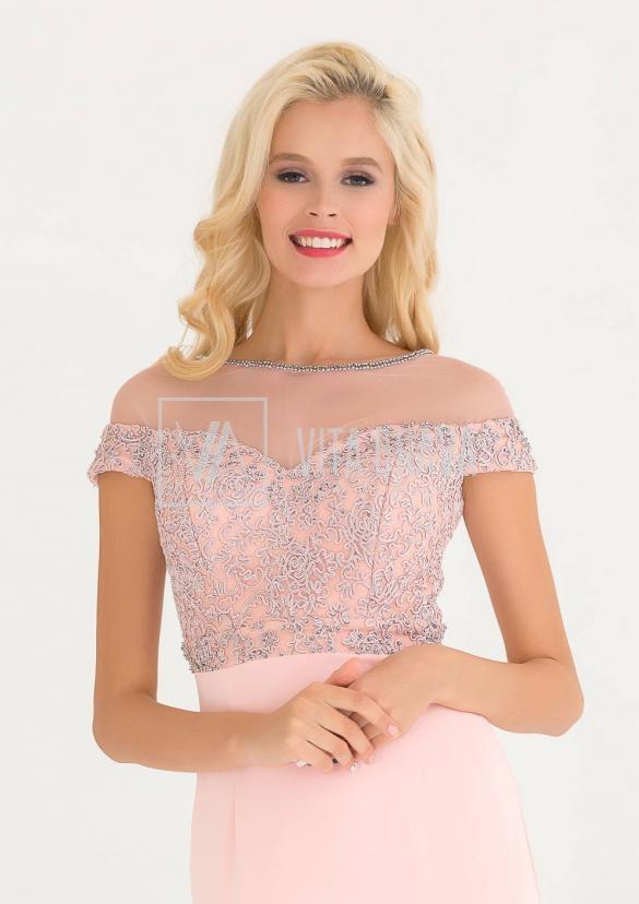 Свадебное платье MT108 #1