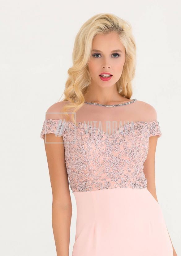 Свадебное платье MT108 #2
