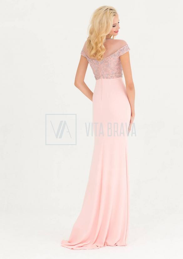 Свадебное платье MT108 #3