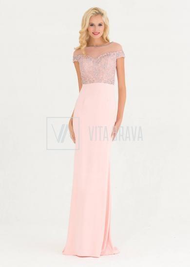Вечернее платье MT108