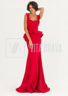 Вечернее платье MT133a