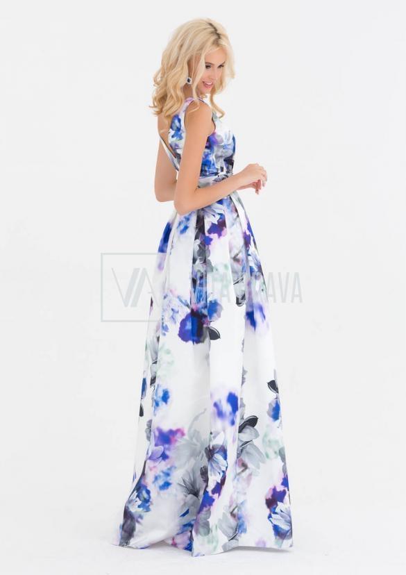 Вечернее платье MT150 #3