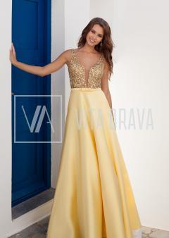 Вечернее платье Avrora170006A