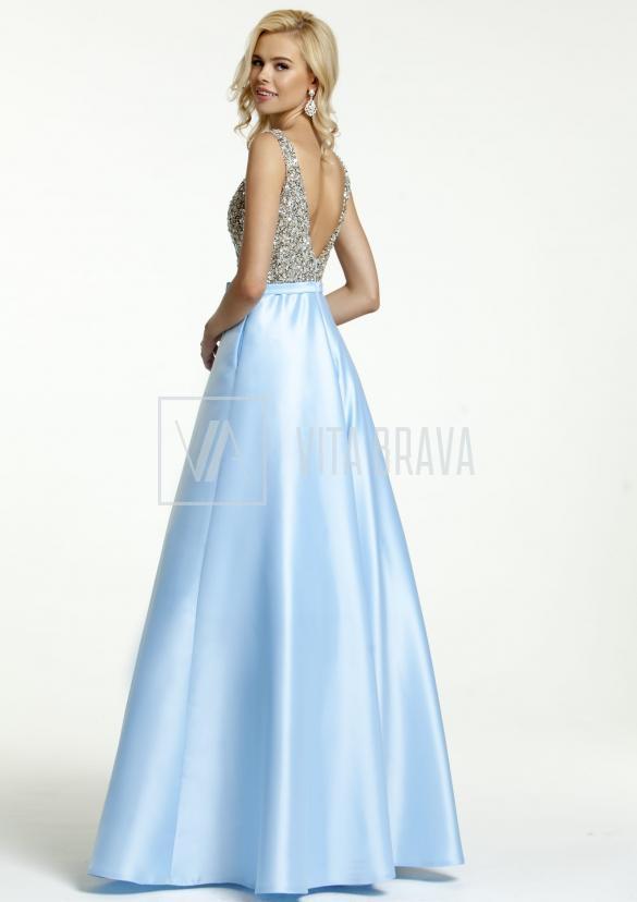 Свадебное платье Avrora170006C #1