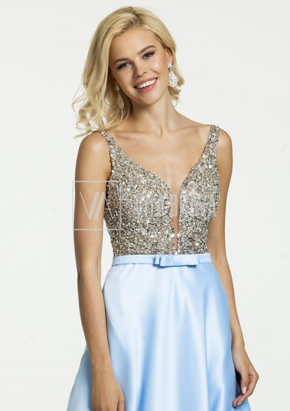 Свадебное платье Avrora170006C #2