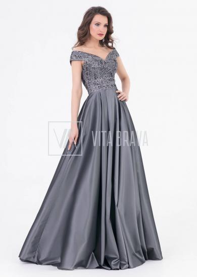Вечернее платье MT170100