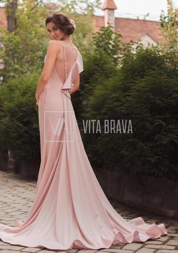 Свадебное платье MT184 #1