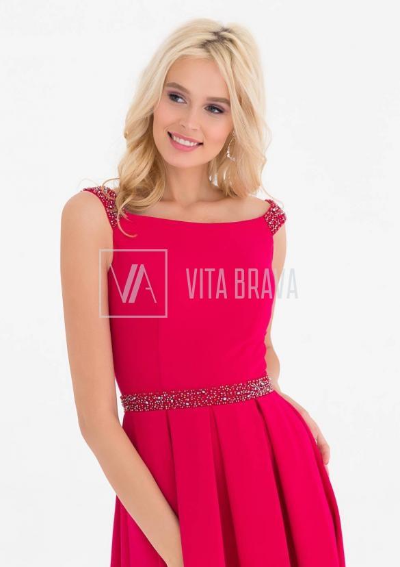 Вечернее платье MT206 #1