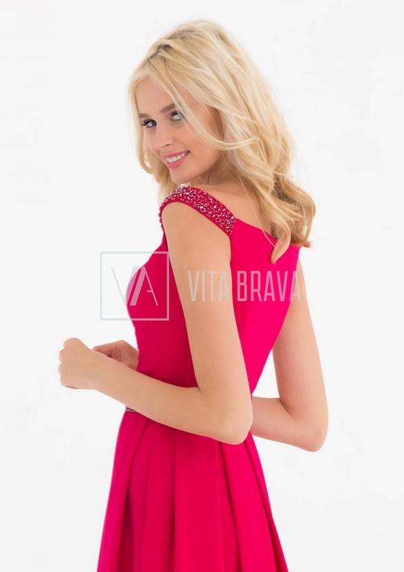 Вечернее платье MT206 #2
