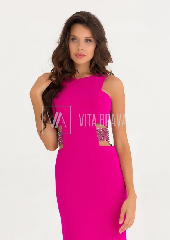 Вечернее платье MT279 #1