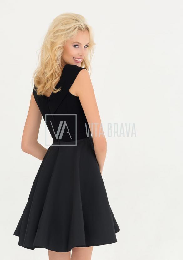 Вечернее платье MT284F #2
