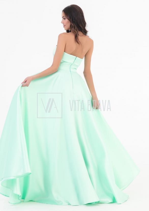 Вечернее платье MT294 #1