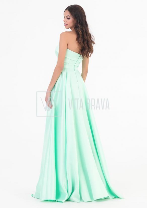 Вечернее платье MT294 #3