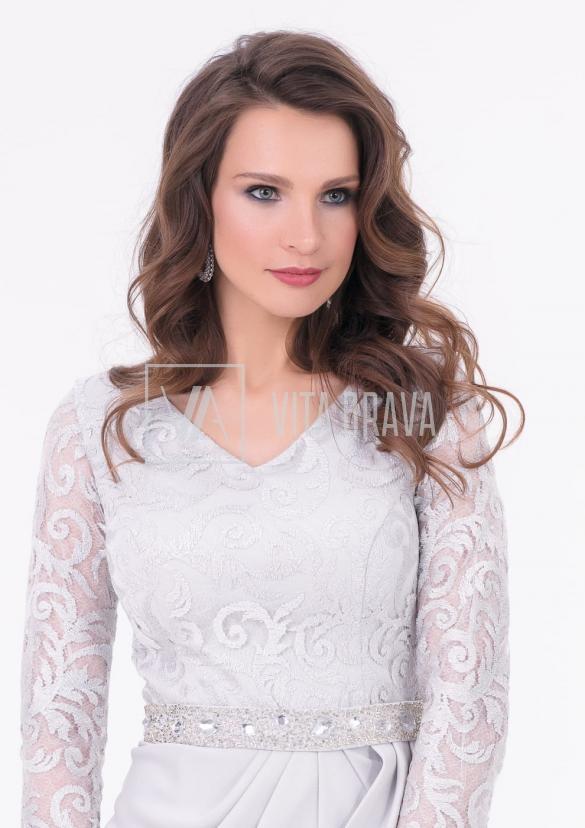 Вечернее платье MX-i-06 #3