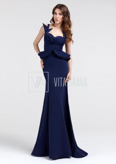 Вечернее платье MX133B