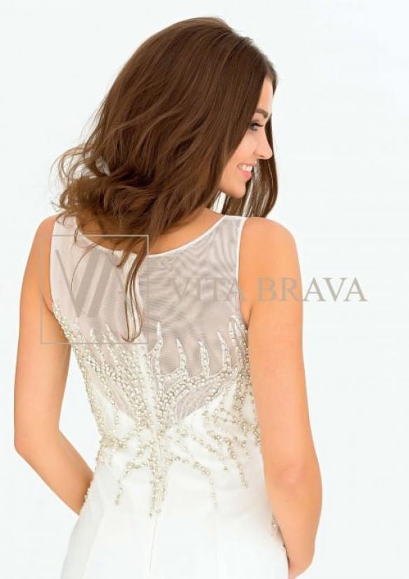 Свадебное платье MX3744F #2