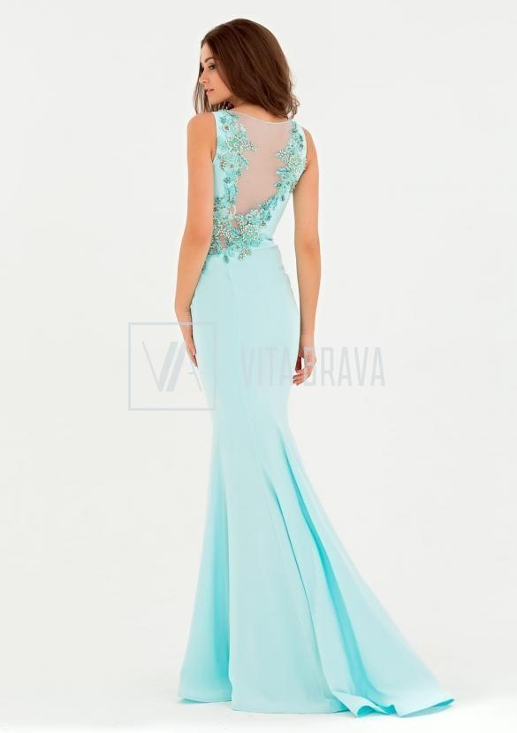 Свадебное платье MX3772 #1