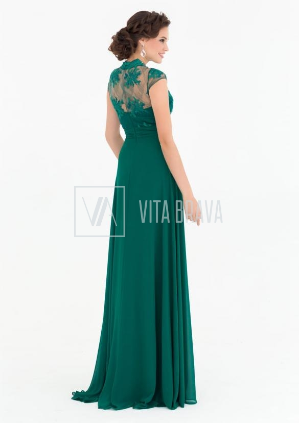 Вечернее платье MX3808 #3