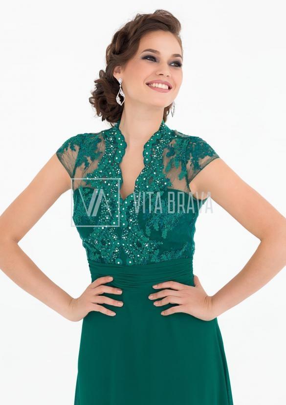 Вечернее платье MX3808 #2