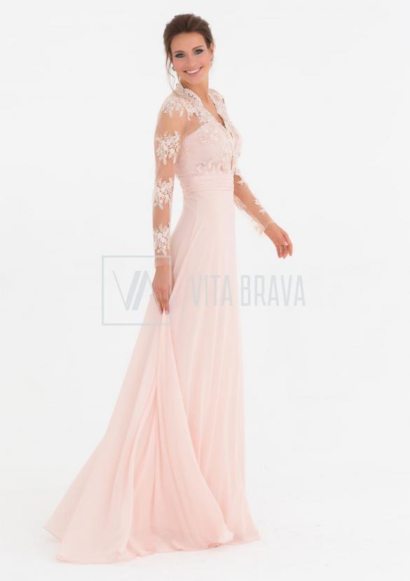 Свадебное платье MX3808U #2