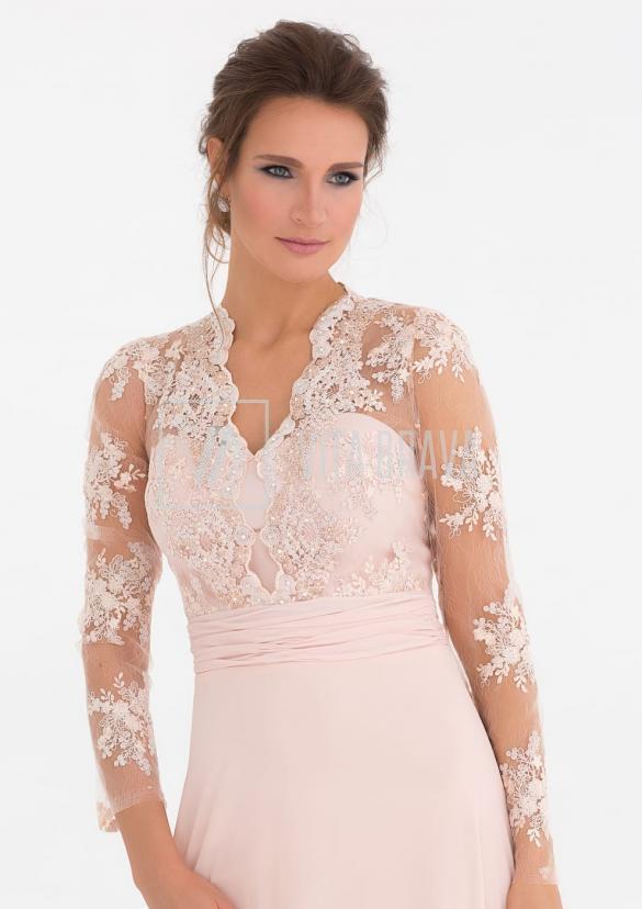 Свадебное платье MX3808U #3