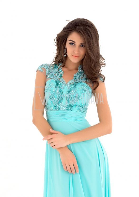 Вечернее платье MX3808V #6