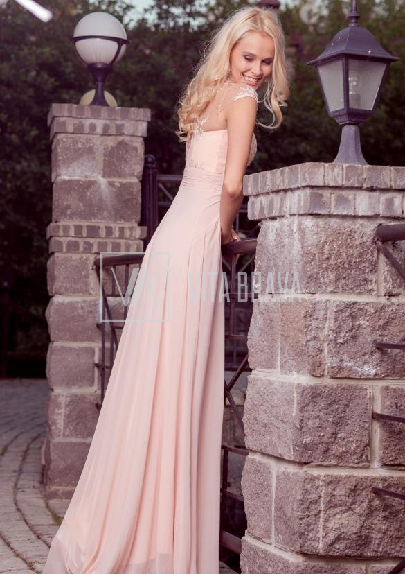 Свадебное платье MX3808w #1