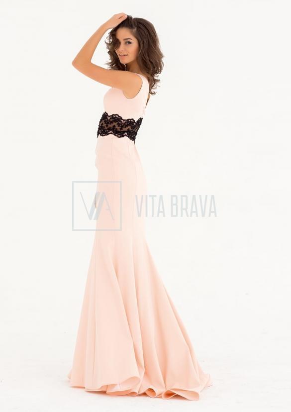 Свадебное платье MX3822M #2