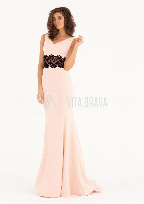 Свадебное платье MX3822M #1