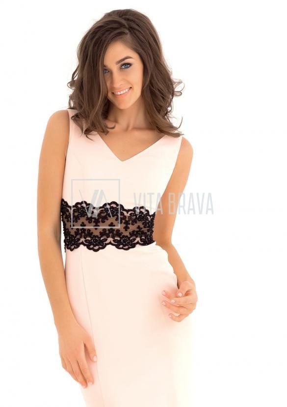 Свадебное платье MX3822M #4