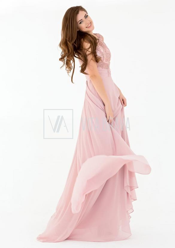 Свадебное платье MX3890 #1