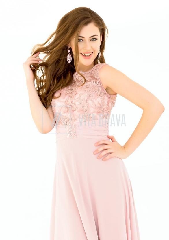 Свадебное платье MX3890 #2