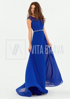 Вечернее платье MX3912