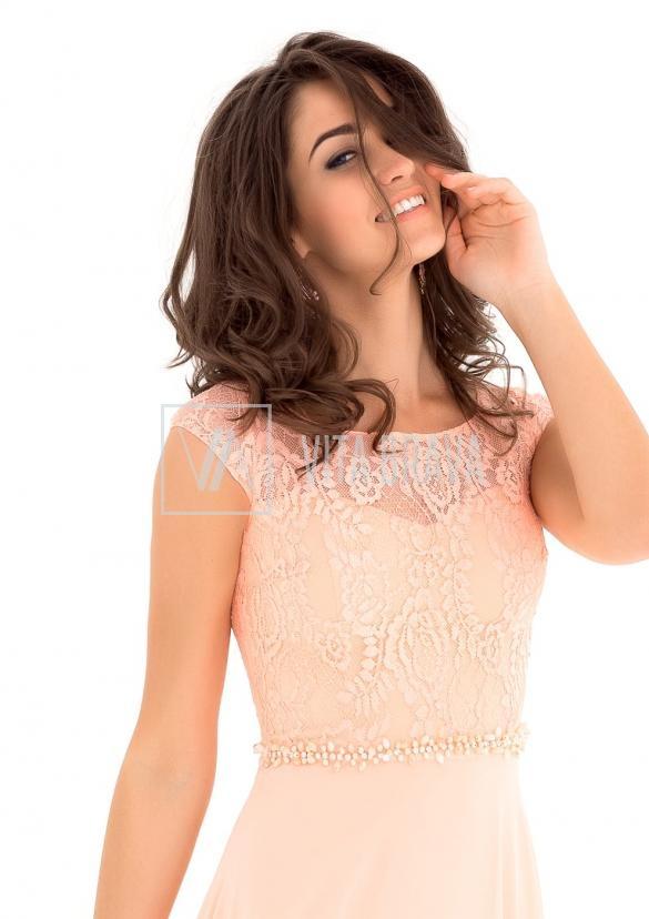 Вечернее платье MX3912 #3
