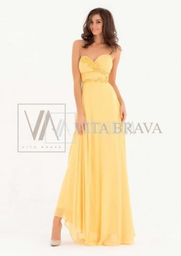 Свадебное платье MX3921 #3