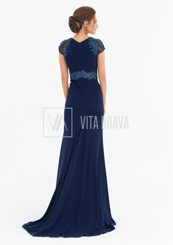 Вечернее платье MX3999 #2