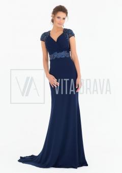 Вечернее платье MX3999