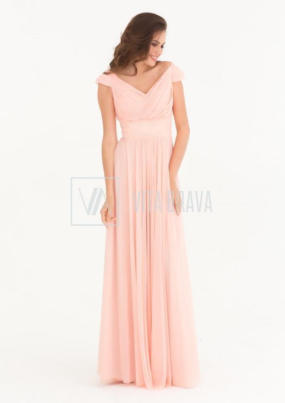Свадебное платье MX4000T #2