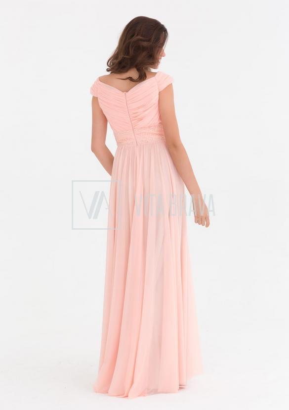 Свадебное платье MX4000T #3