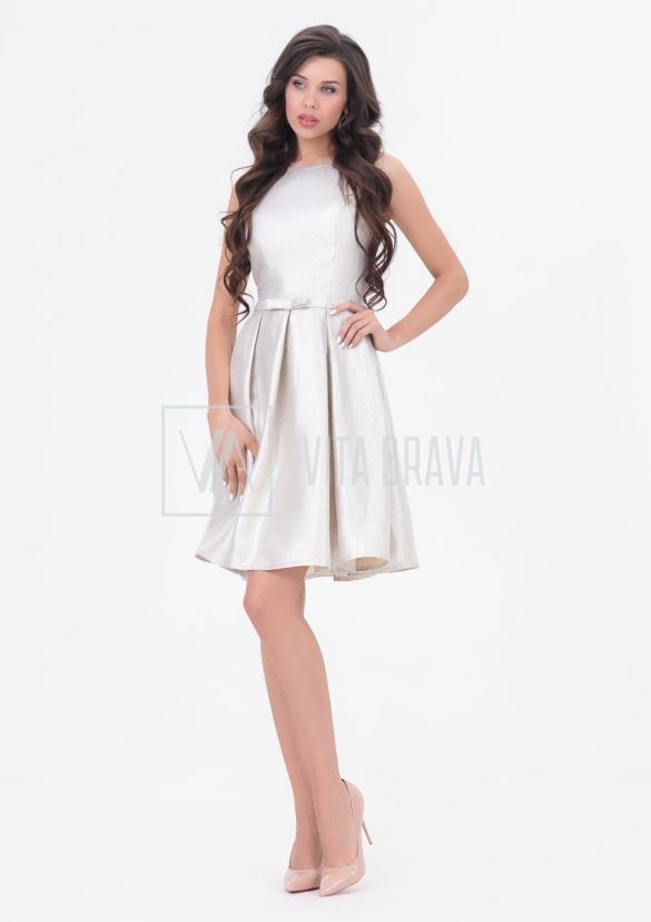 Свадебное платье MX4016K #1